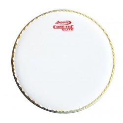 Andante Core-Tec Elite Snare Head