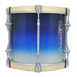 Andante Pro Series Tenor Drum