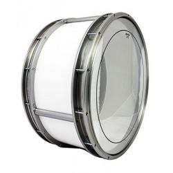 Andante Bass Drum