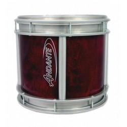 Andante Tenor Drums