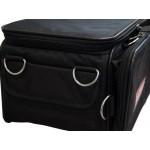 Bagpiper Case - Black