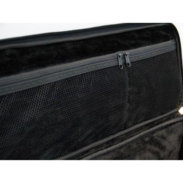 Bagpiper Case - Black 7d000a51f90de