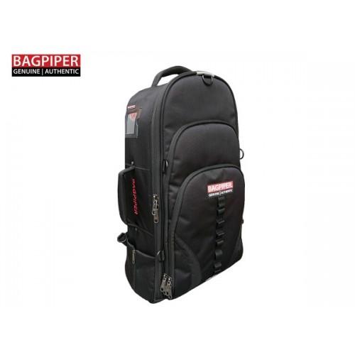 Bagpiper Explorer Case