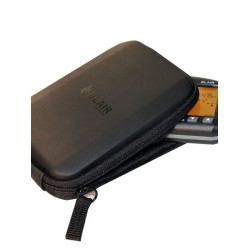 HBT Hard Carrying Case