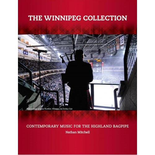 The Winnipeg Collection Vol 1