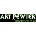 Art Pewter