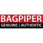 Bagpiper