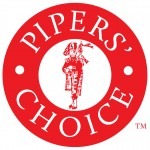 Pipers Choice