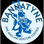 Banntayne