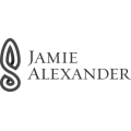 Jamie Alexander