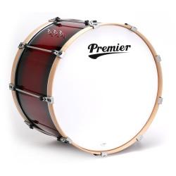 Premier Pro Series Bass Drum
