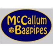 McCallum (4)