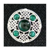 Brooches and Jewelry (0)