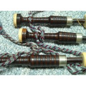 Vintage & Second Hand Bagpipes (3)