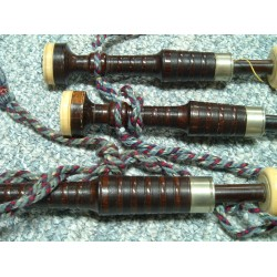 Vintage & Second Hand Bagpipes