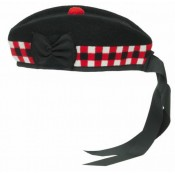 Headwear (6)