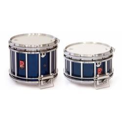 Premier Drums