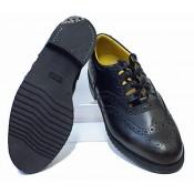 Footwear (4)