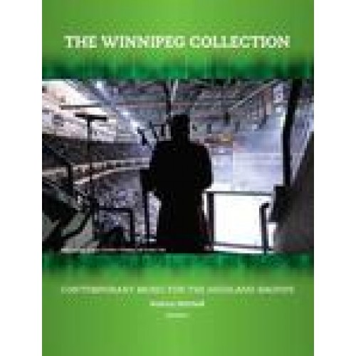 The Winnipeg Collection Vol 2