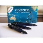 Crozier Carbon Fiber Drone Reeds