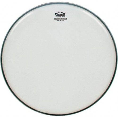 Remo CyberMax Snare Drum Head for Premier Snares