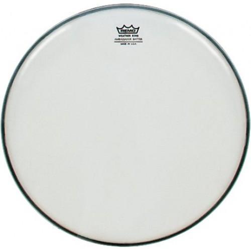 """Remo Gleneagles 16"""" Tenor Drum Head"""