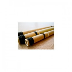 G1 Cane Bass Reed Only