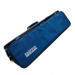 Bagpiper Case - Blue Limited Edition