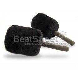 Beat Street Bass Drum Mallets