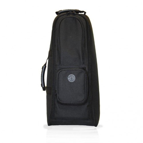 Pipers Choice Backpack Case