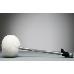 Ty Fry Platinum Tenor Mallets