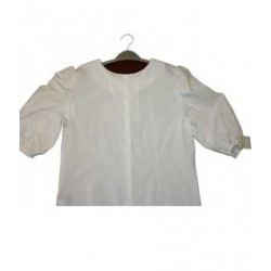 National Blouse